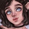 Jasyworld's avatar