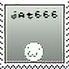 jat666's avatar