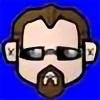 jataylor1's avatar