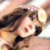 jatek's avatar