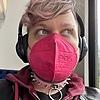 jatenk's avatar