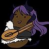 Jateshi's avatar