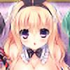 Jatgme's avatar