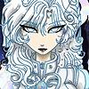 JATGProductions's avatar