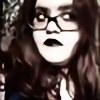 jathina's avatar