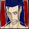 Jathis's avatar