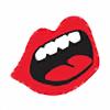 Jathu's avatar