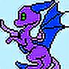 Jaticiele's avatar