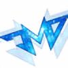 JatinmehraJMD's avatar