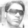 jatinonline's avatar