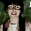 Jatoro's avatar