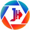 Jatra's avatar