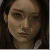 Jatrwarnettezilth's avatar