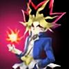 Jatsu9000's avatar