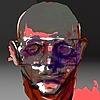 JATTMARA's avatar