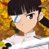 Jatts-Art's avatar