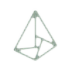 JatZio's avatar