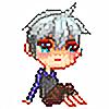 Jatzupi's avatar