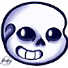 jaughy's avatar