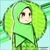 JauharWing's avatar