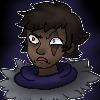 JaumDrawings's avatar
