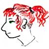 jauncourt's avatar