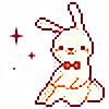 jauni's avatar