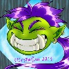 Jauntymania's avatar