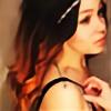 jausmiina's avatar