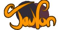 JauVon's avatar