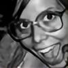 jauxxelin's avatar