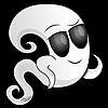 Jav-toons's avatar