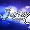 jav123's avatar