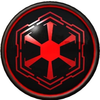 JAV833's avatar