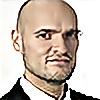 java-jim's avatar