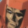 JAVA-MOCHA's avatar