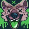 JavaByte's avatar