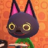 javacad0's avatar