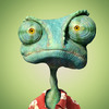 javadalirahmi's avatar