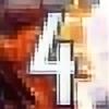 Javadinho's avatar