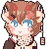 javaFrappuccino's avatar