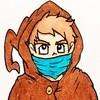JavaGhoulToons's avatar