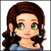 javagirl98's avatar