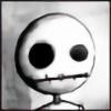 javagreen's avatar