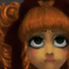 Javagrl's avatar