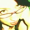 javajivegirl's avatar