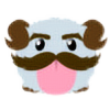 javalink12's avatar