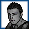Javan39's avatar