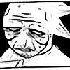 javarero's avatar