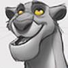 Javas's avatar